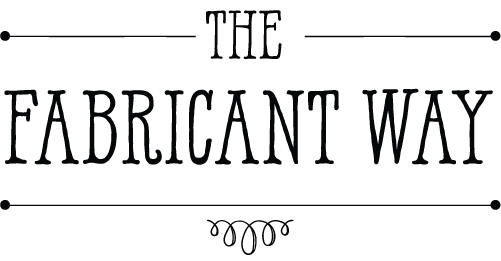 the-fabricant-way-logo